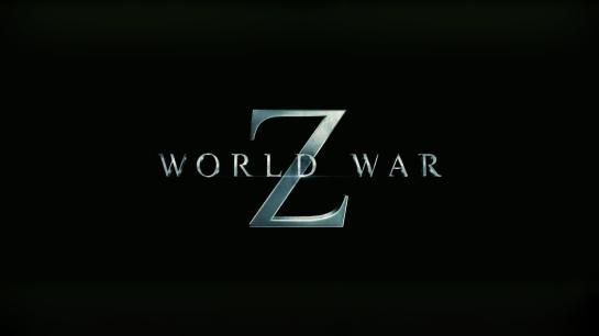 World-War-Z-Logo-HD-Wallpaper